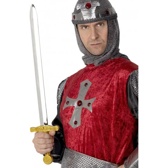 Ridder speelgoed zwaard 65 cm