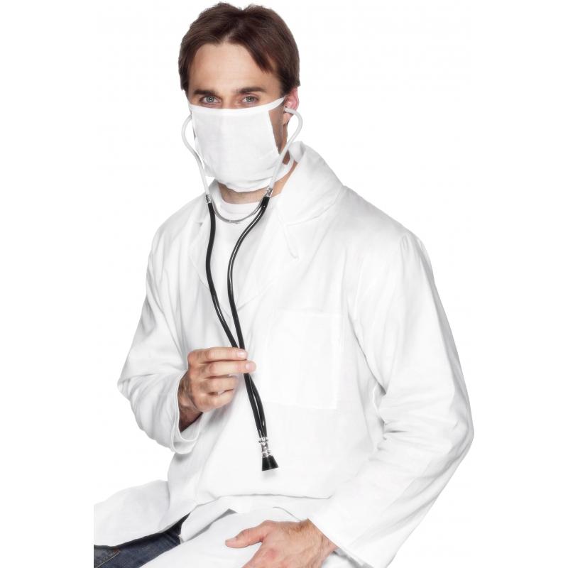Dokters gereedschap scoop