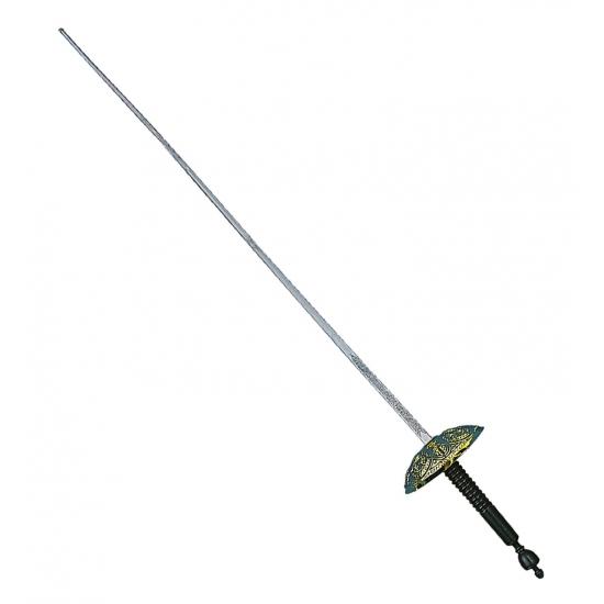 Speelgoed ridder zwaard 57 cm