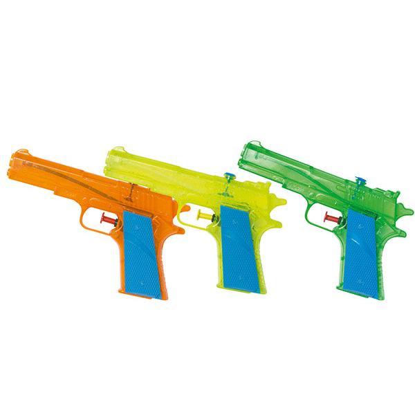 Water pistolen speelgoed 10x