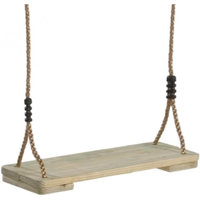 Buitenspeelgoed speeltoestel schommel 190 cm