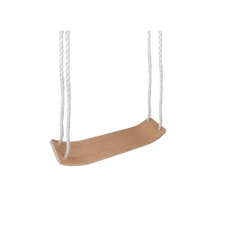 Buitenspeelgoed schommel plankje 50 cm