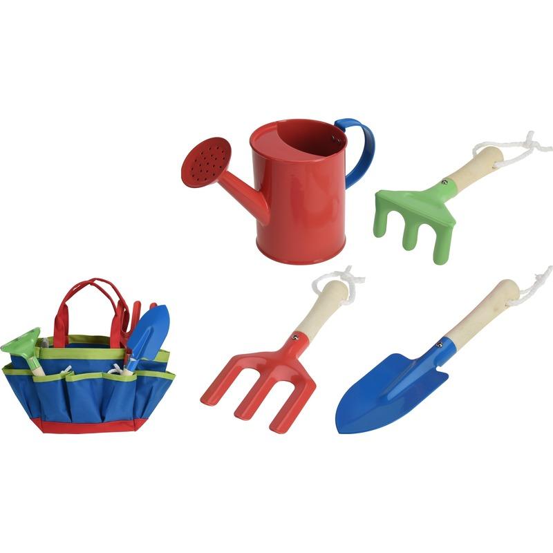 Tuingereedschap buiten speelgoed voor kinderen 10149985